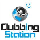 - Clubbing Station Europe