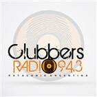 - Clubbers Radio
