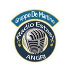 Radio Estasi