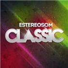 Radio Estereosom Classic
