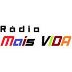 Rádio Mais Vida