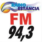 Rádio Estância FM