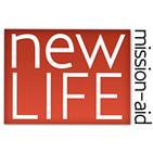 New Life Mission Radio