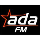 - ADA FM