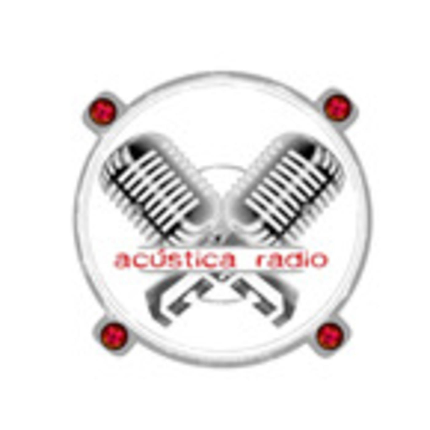 - Acústica Radio