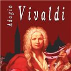 - Adagio Vivaldi