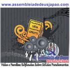 - AD Mooka Web Rádio