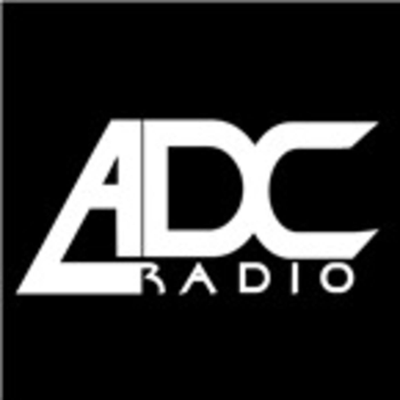 - ADC Radio