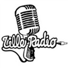 LilleRadio