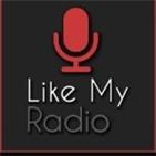 Like-My-Radio