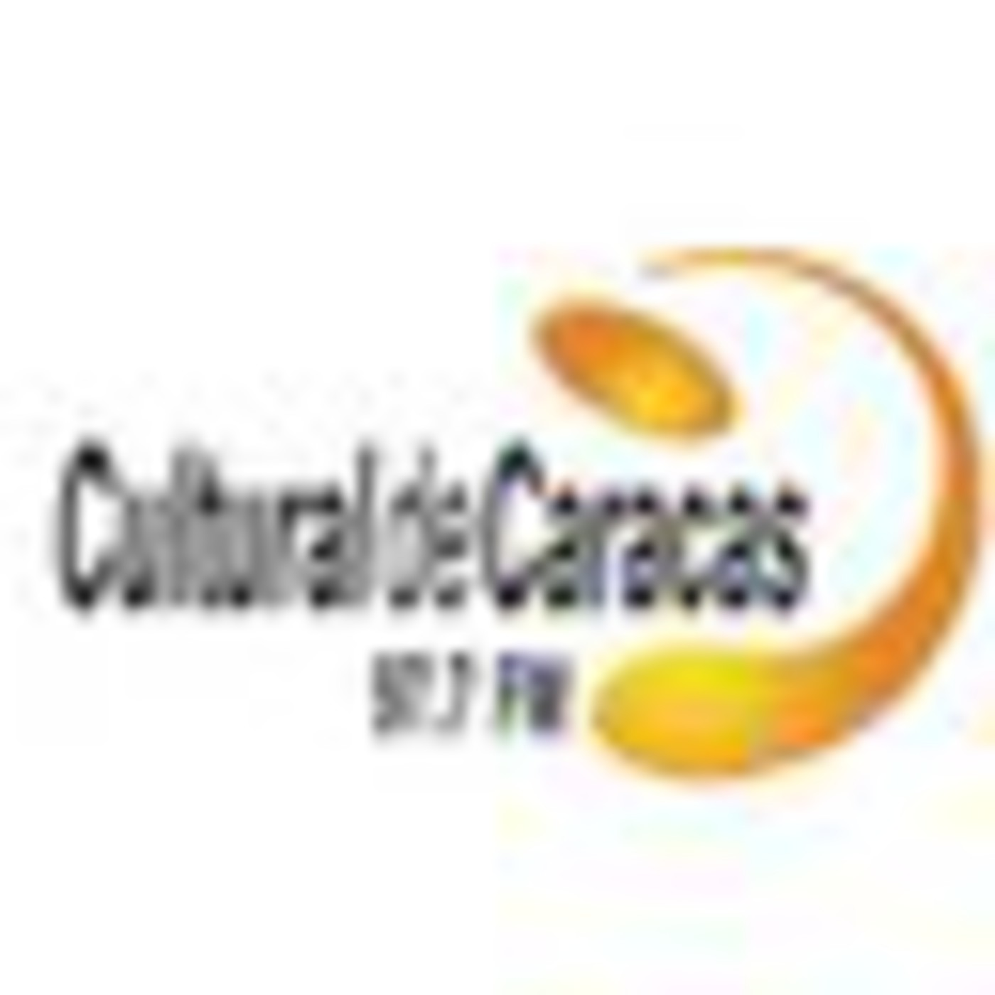 La Cultural de Caracas 97.7