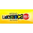 Rádio Liderança (Quixadá