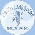 Radio Lidkoping