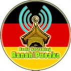 Radio Ranah Pusako