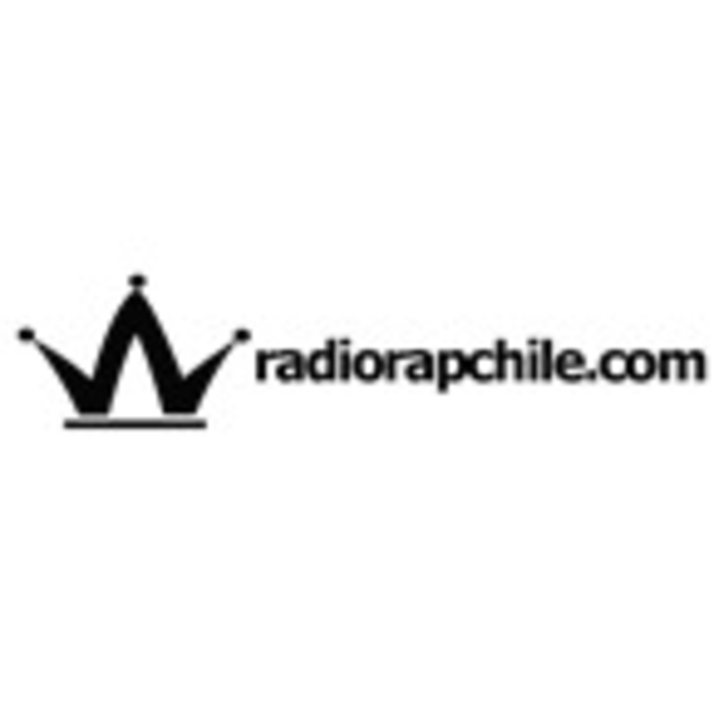 Radio Rap Chile