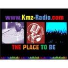 Kmz Radio