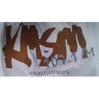 KMSM-FM