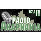 Radio Akarnania