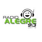 Radio Alegre