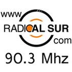 Radio Al Sur