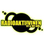 Radio Aktiivinen