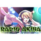 Radio Akiba