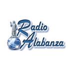 Radio Alabanza El Salvador