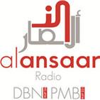 Radio Alansaar