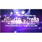 Radio Alberto Estrella