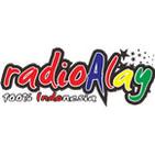 Radio Alay