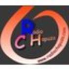 Radio Chapuza