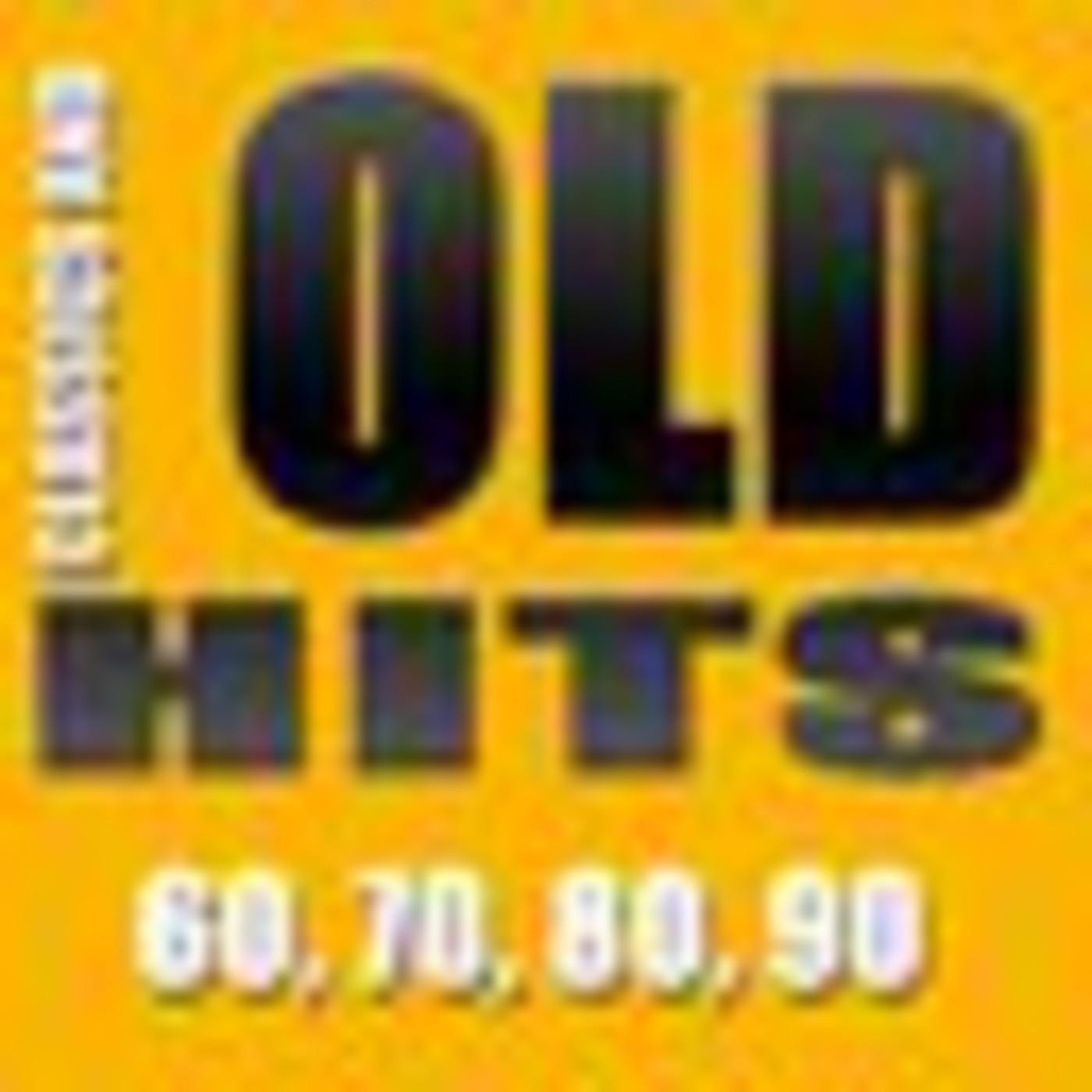 Old hits 60 70 80 90 online ivoox for Classic house hits 90 s