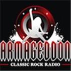 - Armageddon Radio