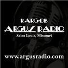 - Argus Radio