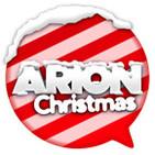 - Arion Christmas