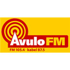 - Avulo FM