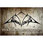 - Avanzada Metallica