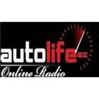 - AutoLife Azerbaijan