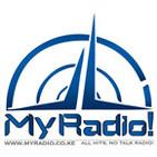My Radio Kenya!