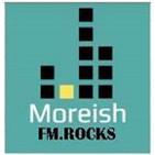 MoreishFM