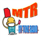 My Tone Radio