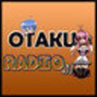 Otaku Radio