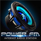 Power FM Base Rock
