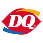 DQ Radio