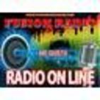 FUSION RADIO ON LINE