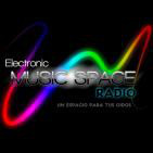Electronic Music Space Radio