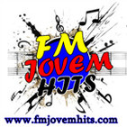 FM Jovem Hits