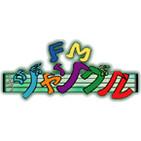FM�����