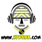 Hyntiba FM