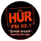 Hür FM